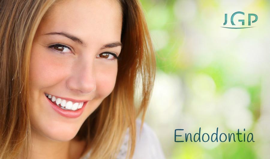 endodontia clinica odontologica campinas jgp dentistas