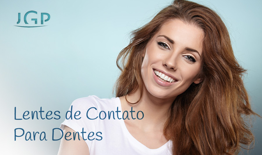 lentes de contato dental clinica odontologica campinas jgp dentistas