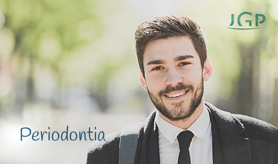 periodontia clinica odontologica campinas jgp dentistas
