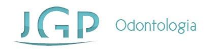 JGP Odontologia Campinas - Implantes dentarios